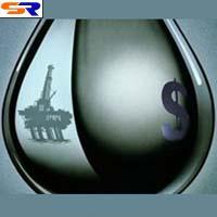 Европа отказывается от нефти