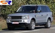Форд «вырастил» свежий 3,6-литровый дизельный агрегат из бывшего 2.7 V6