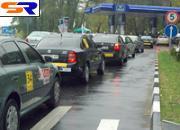 Установлены чемпионы Эконом Авто-ралли Шкода «Gran Pri Украина»