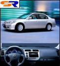 Хонда активизирует старт гибридов в КНР