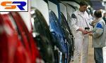 Бразильское отделение Фольксваген потеряло 12 000 авто