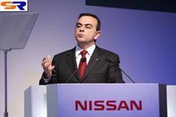 Организация Ниссан сообщила о реализации 1 специального млн авто и о совершении плана Ниссан 180