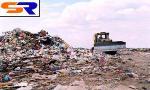 Автозавод General Motors в Мичигане прекратил извергать мусор