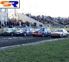 Польский NASCAR