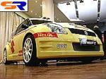 Сузуки Свифт - Самый лучший японский авто года в группе MOST FUN