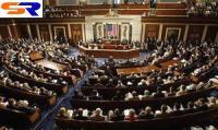 """Сенаторы США рекомендовали устранять """"элементарные"""" бензинные машины"""