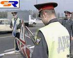 Вчера вечером на автотрассе Харьков – Запорожье в ДТП попал рейсовый автобус