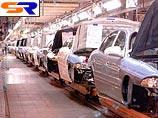 Дженерал Моторс закрывает 12 предприятий