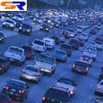 Автодороги столицы будут увеличивать