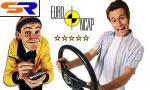 Евро NCAP заметила 30-летие общеевропейским выборочным опросом
