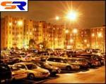 Антимонопольный совет Украины наказал запорожский автомобильный рынок на 20 миллионов грн