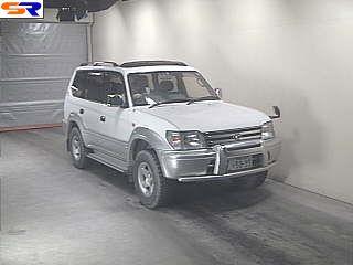 Тойота Motor активируется на рынке подкрепленных авто