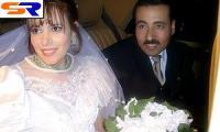 Автодорожная милиция Каира организовала охоту на свадебные кортежи