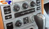 Технология TouchSense позволит разговаривать с авто втемную