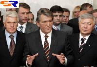 Вице-президент возвратил в конгресс перемены в Законопроект об автотранспорте
