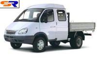 ГАЗ восстановил деятельность монтировочных конвейеров