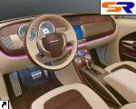 Chrysler Империал будет подходящим