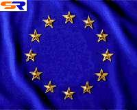 Исландия и Латвия стали руководителями ЕС по свежим машинам