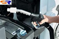 Новозеландцы начали кругосветную погоню за всемирным рекордом по экономии бензина
