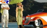 Супруги воспроизводят водительские зависимости друг дружку, полагают исследователи