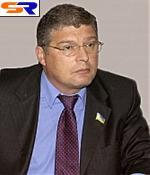 """Червоненко: У авто """"Майбах"""", доставшегося в наследие Министерству транспорта от прошлого управления, есть 2 возможных клиента."""