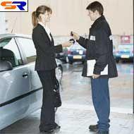 Кредитование покупателей автомобилей подорожает на 0,5-1%