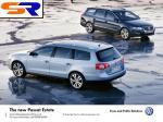Свежий Фольксваген Пассат Variant  можно купить на Украине