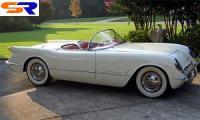Аукцион Barrett-Jackson спас за 1084 авто не менее 100 млрд. долларов США