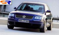 Фольксваген и Ауди отзывают машины