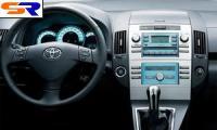 Свежие машины Тойота, Субару и Мерседес небезопасны для состояния здоровья