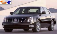 Машины General Motors будут сами разговаривать вместе