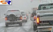 В Соединенных Штатах вскоре ужесточат правила безопасности для свежих авто