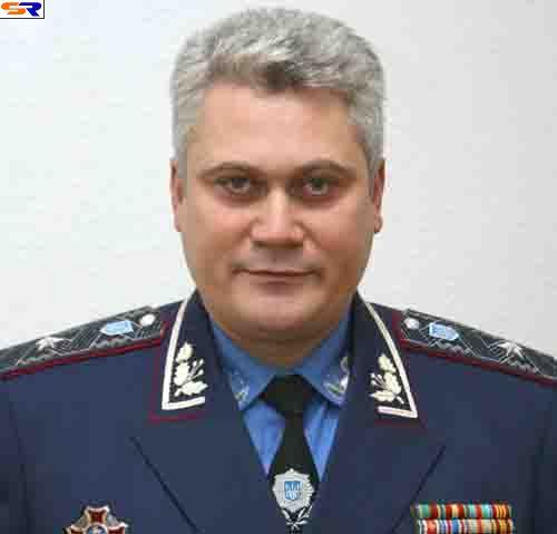 Руководитель ДГАИ МВД Украины Сергей Коломиец комментировал информацию о новой системе оплаты штрафов через банковские карты