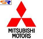 Премии Мицубиси и ТД «НИКО» на состязании «Автомобиль Года 2006»