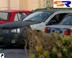 Новый Chrysler Sebring снова