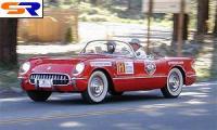 В 2008 г. пройдет первая автогонка смешанных авто