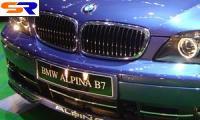 БМВ Альпина B7