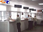 Недостаток бланков технических паспортов ГАИ устраняет до конца текущей недели