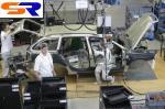 К 2015 году на Украине ожидается производить до 500 миллионов легковых машин ежегодно
