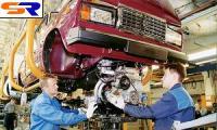 ЛуАЗ заканчивает выпуск карбюраторных ВАЗов