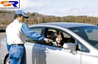 Хонда обучит японцев неопасно водить