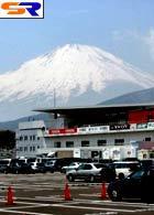 ГП Японии перемещается