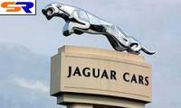 Ягуар откажется от сделанных из алюминия кузовов