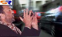 Мицубиси заплатит 7 млн долларов США опьяневшему автолюбителю