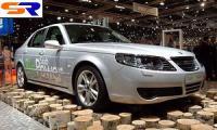 Азиатские брэнды General Motors опустят в изготовление смешанные машины на протяжении 4 лет