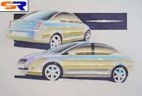 АвтоВАЗ за 2 года представит свежую модель Лада 2116