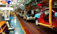 В РФ откроют 10 свежих автомобильных заводов