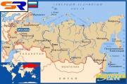 БМВ начала реализовывать автомашины с GPS в РФ «объехав» законопроект