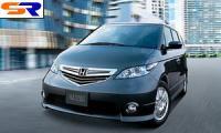Исузу и Хонда отзывают машины