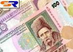 На Житомирщине автолюбитель Ауди 80 рекомендовал работнику «Кобры» взятку - 1000 грн